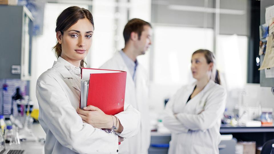 clinical-trials-team